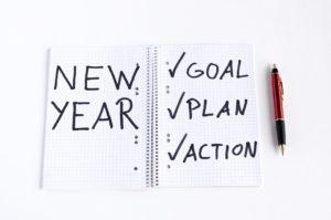 Pozytywne podsumowanie roku 2018