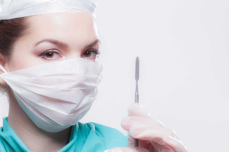 Czy operacja ortognatyczna to operacja plastyczna?