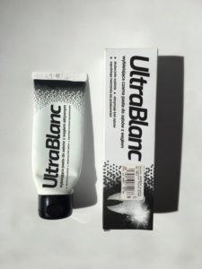 Ultrablanc - wybieli czy nie wybieli? Oto jest pytanie!