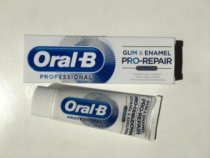 Najczęstsze błędy popełniane podczas mycia zębów